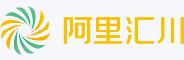 乐天堂fun88手机版官网